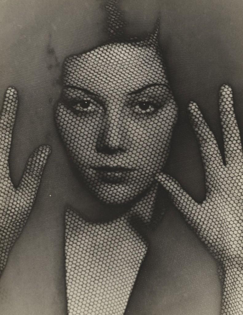من ری. لفاف، 1930