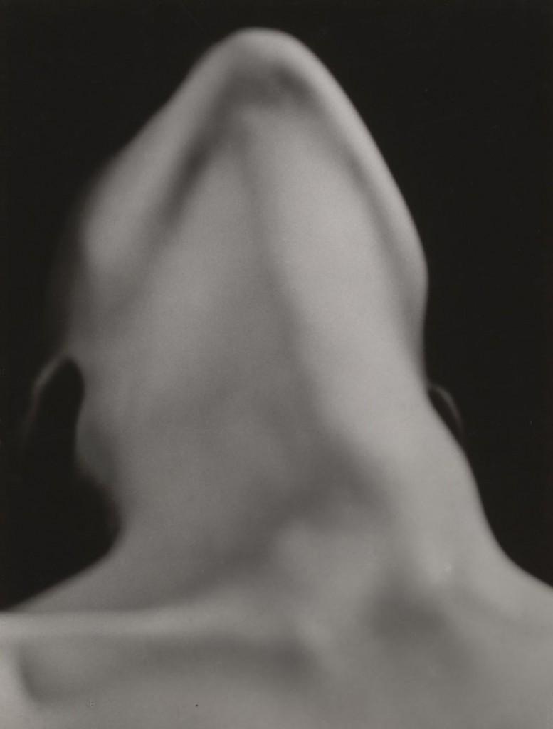 من ری. آناتومی، 1929