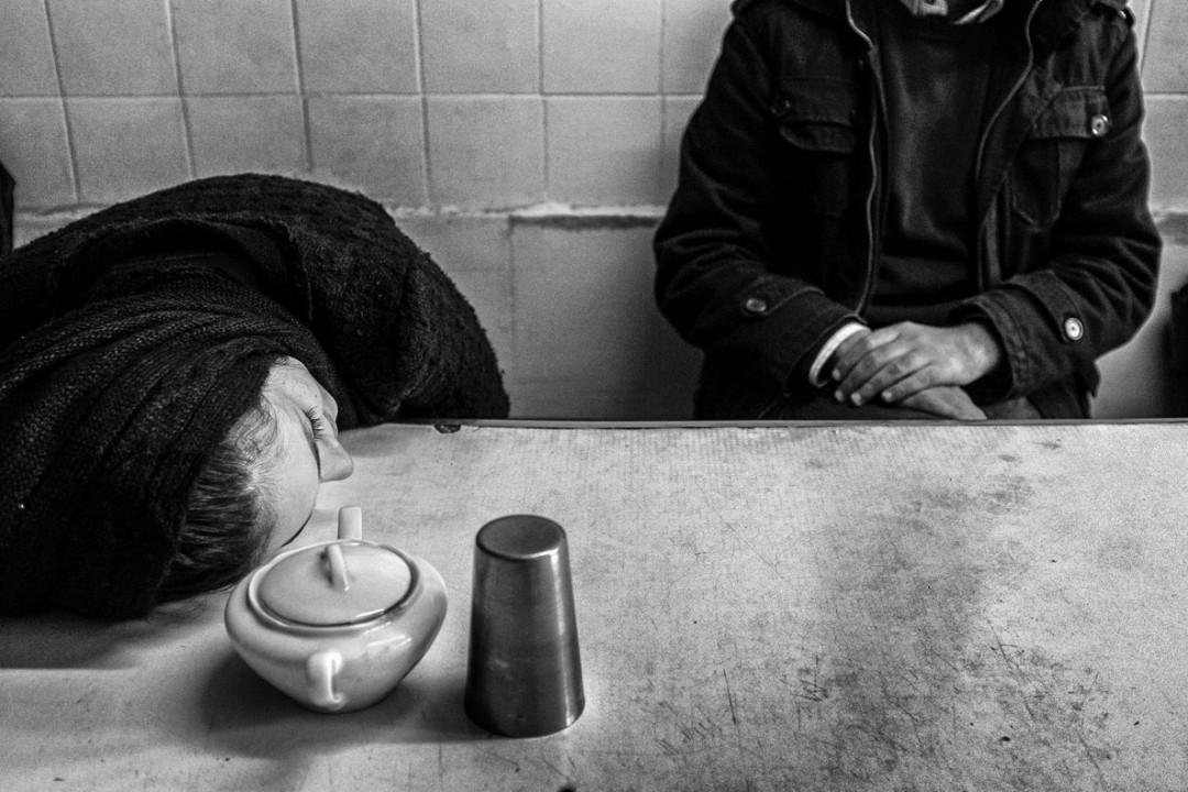 معرفی برندگان مسابقه عکاسی برگزیده منتقدان لنزکالچر ۲۰۲۰