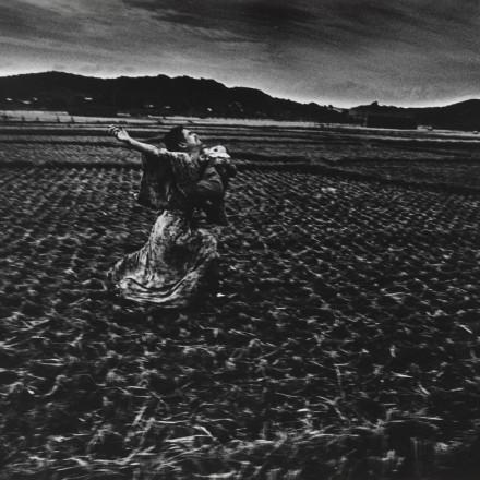 عکاسی در ژاپن – بخش دوم (تاریخچه)