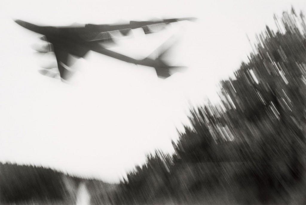 شومئی توماتسو. بدون عنوان، 1969