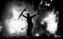 فراخوان مسابقه عکاسی سیاه و سفید لنزکالچر ۲۰۲۰