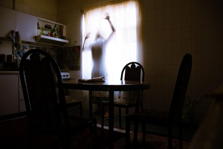 نمایشگاه آنلاین قرنطینه در وبسایت گالری راه ابریشم