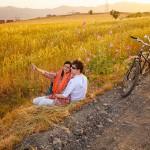 معرفی برندگان مسابقه عکاسی سفر لنزکالچر ۲۰۲۰