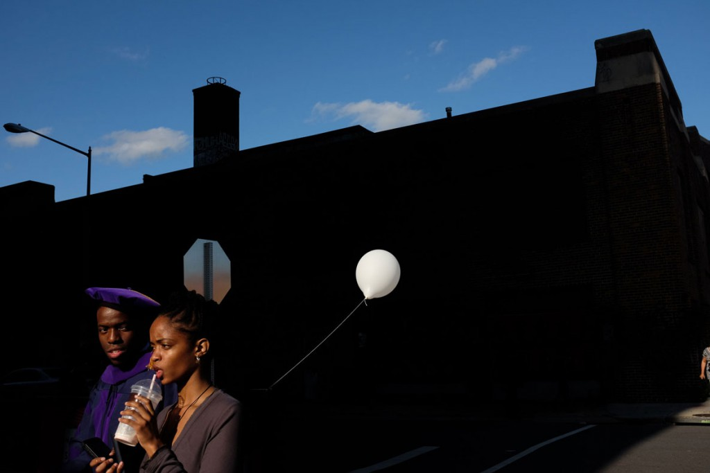 Christopher McDaniel از آمریکا. V Street، از آثار برگزیده داوران مسابقه عکاسی سفر لنزکالچر 2020