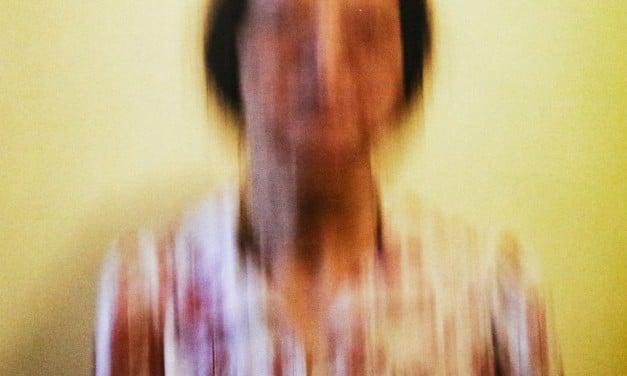 درباره فراموشی؛ نگاهی به «کتاب فراموشی» فرشید آذرنگ