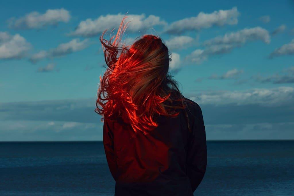 Brendan Duffy. تکعکس، فینالیست دسته «سبک زندگی»، بخش The Photography Awards در مسابقه عکاسی AOP Awards 2020