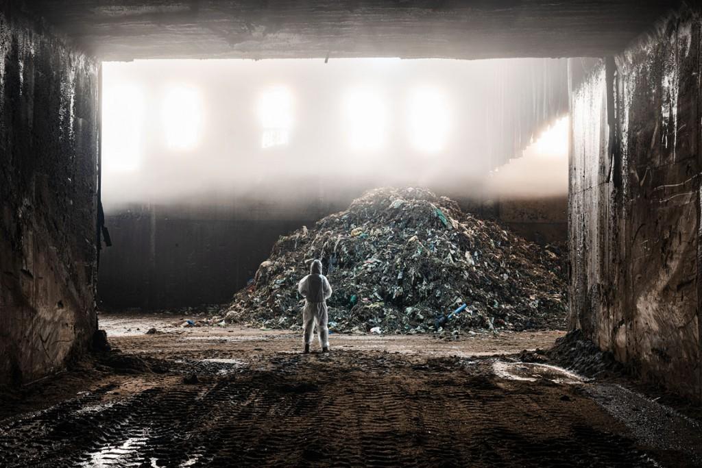 Sean Breithaupt. تکعکس، فینالیست دسته «فتوژورنالیسم»، بخش The Photography Awards در مسابقه عکاسی AOP Awards 2020