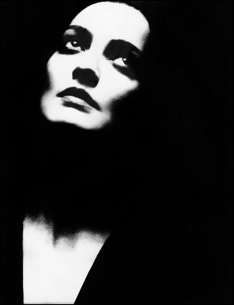 دیوید بیلی. کاترین بیلی، 1992