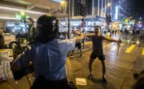 فراخوان مسابقه عکاسی استانبول ۲۰۲۱