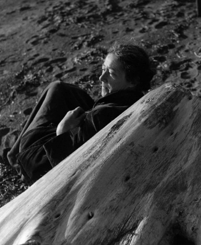کنسوئلو کاناگا، 1952