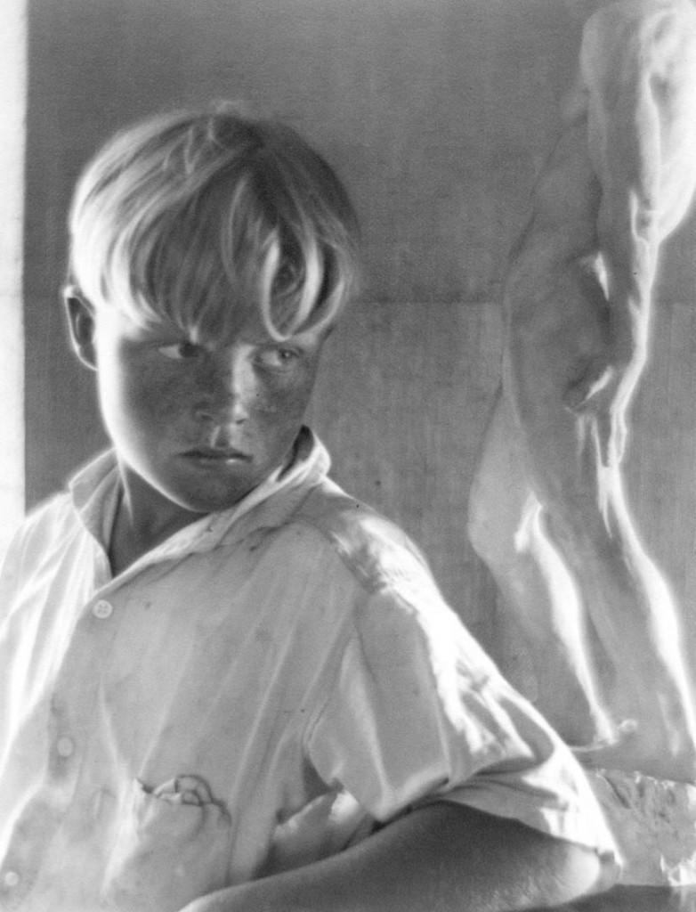 برت وستون، 1922