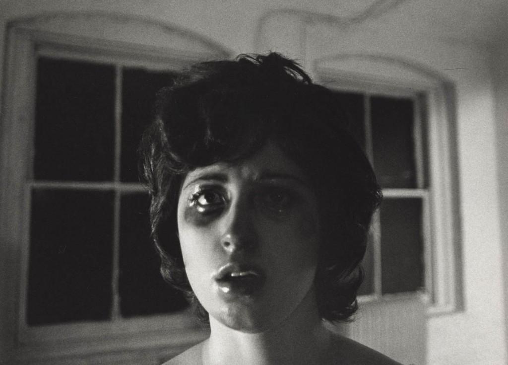 سیندی شرمن. بدون عنوان، شماره 30، 1979. از مجموعه «برشهای فیلم بدون عنوان»
