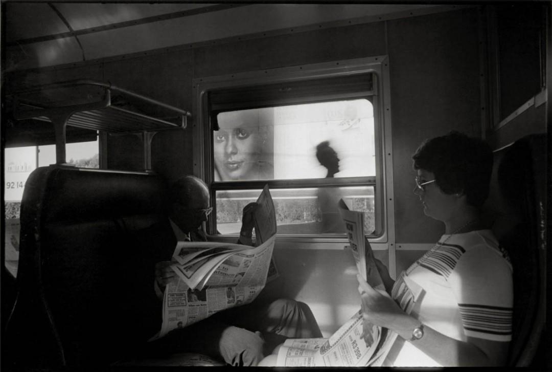نقل قول هایی از عکاسان معروف: از حرفهای آنها چگونه در کار خود استفاده کنیم؟