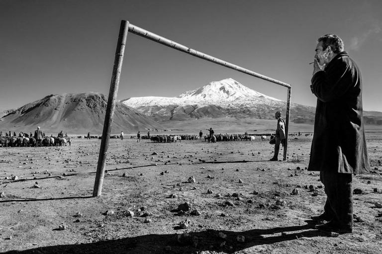 فراخوان مسابقه عکاسی کوهستان ۲۰۲۱