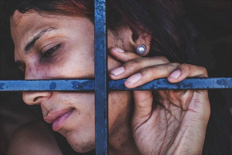 فراخوان جایزه عکاسی مستند لوکاس دولگا ۲۰۲۱
