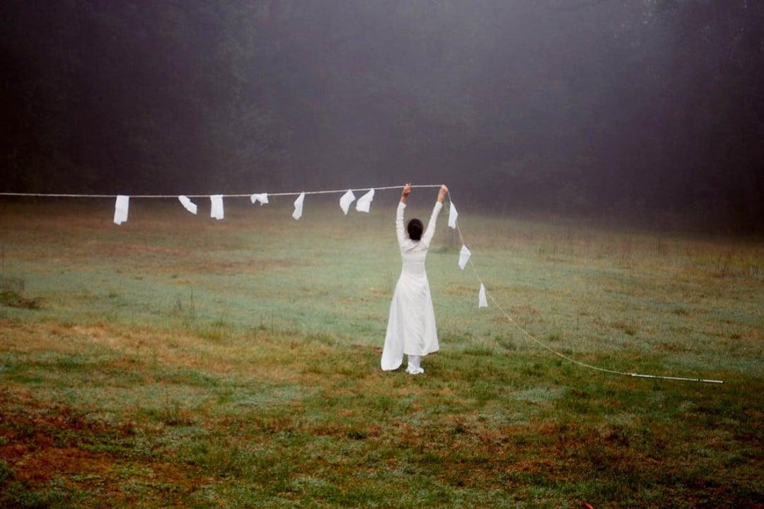 فراخوان مسابقه عکاسی لنزکالچر: خانه ۲۰۲۱