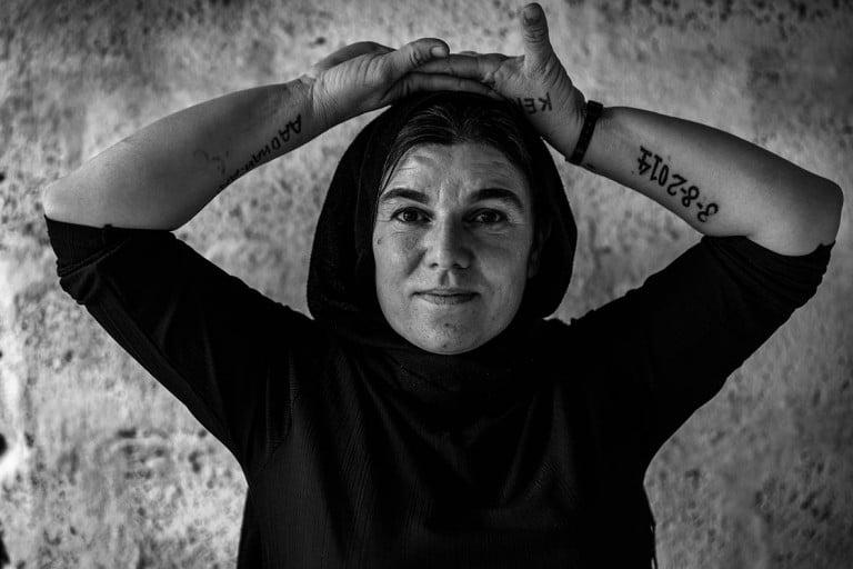 معرفی برندگان مسابقه عکاسی پرتره لنزکالچر ۲۰۲۱