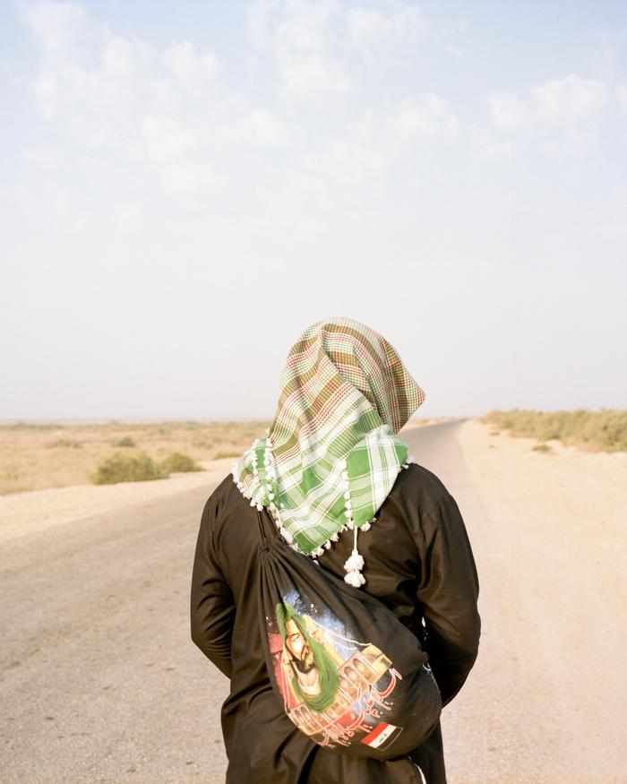 فراخوان مسابقه عکاسی بنیاد ایو روشه ۲۰۲۱