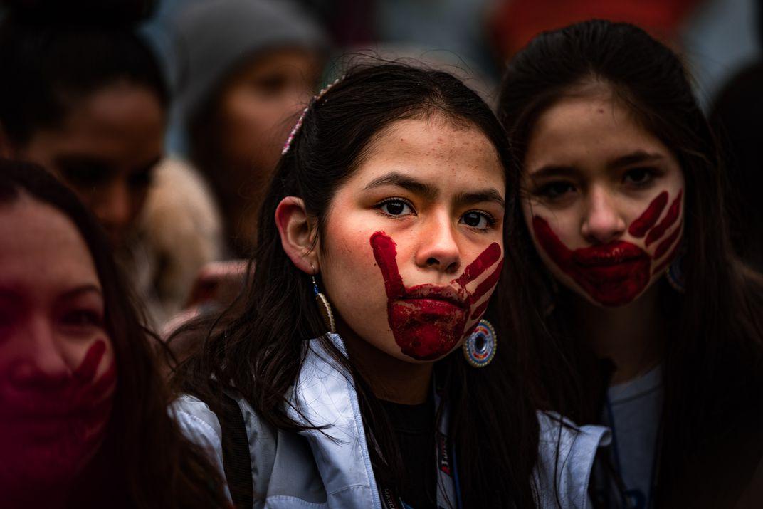 فراخوان مسابقه عکاسی مجله اسمیتسونین ۲۰۲۱