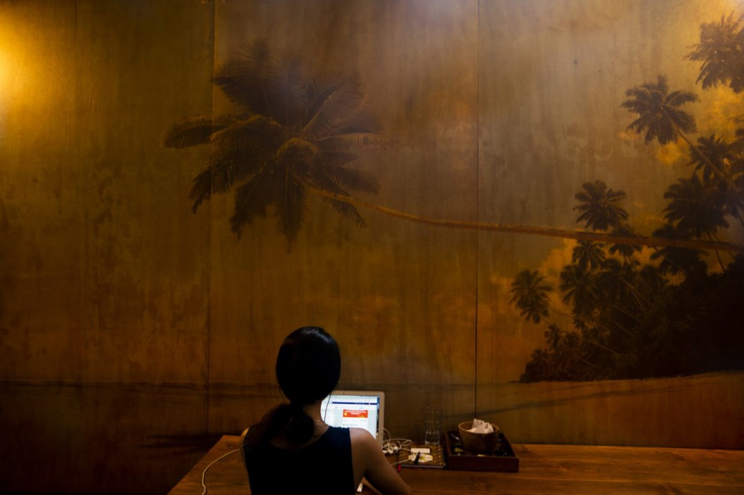 فراخوان مسابقه عکاسی پییر و الکساندرا بولا ۲۰۲۱