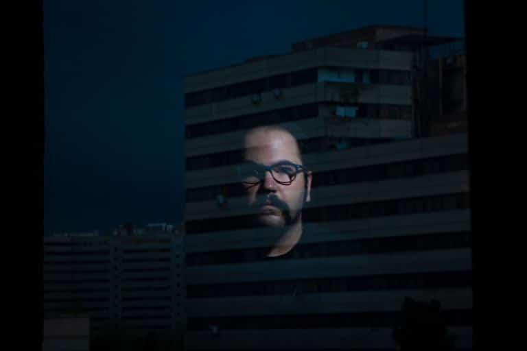 موفقیت عکاس ایرانی در مسابقه عکاسی استانبول ۲۰۲۱