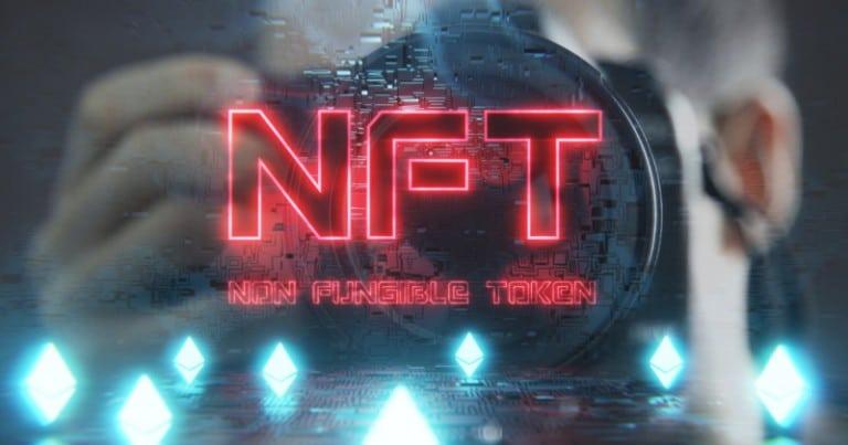 NFT چیست و چرا عکاسان باید به آن اهمیت بدهند؟