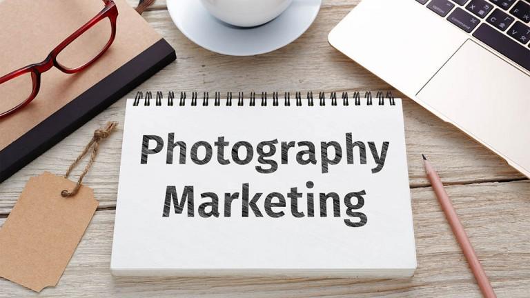 چگونه عکس خود را بفروشیم؟