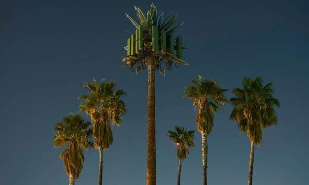 فراخوان جایزه عکاسی هنری Prix Levallois 2021