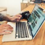 بهترین پلتفرمها برای فروش آنلاین عکس