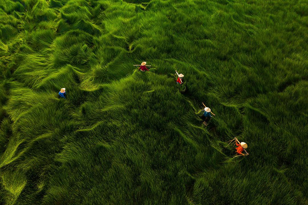 فراخوان جایزه عکاسی اکسپوژر ۲۰۲۱