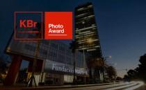 فراخوان مسابقه عکاسی KBr Photo Award