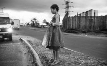 فراخوان جایزه بینالمللی عکاسی لوئیس والتوئنیا ۲۰۲۱