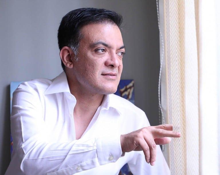 آزادی مجید سعیدی پس از سه هفته بازداشت