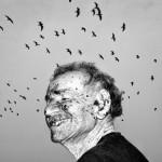 فراخوان مسابقه عکاسی سیاه و سفید لنزکالچر ۲۰۲۱