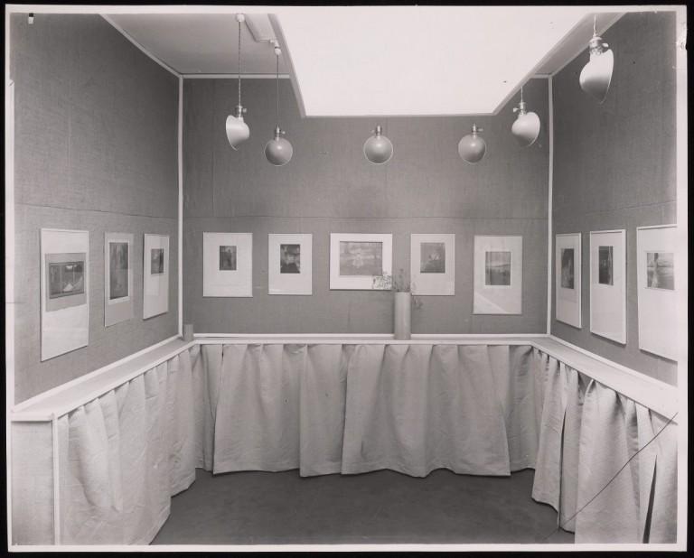 گالریهای هنری از چه راهی کسب درآمد دارند؟