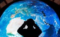 فراخوان جایزه عکاسی مطبوعاتی News Photo Awards با موضوع جهان در حال تغییر